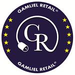 GAMLIEL RETAIL