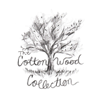 The Cottonwood Collection