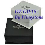 OZ Gifts Australia