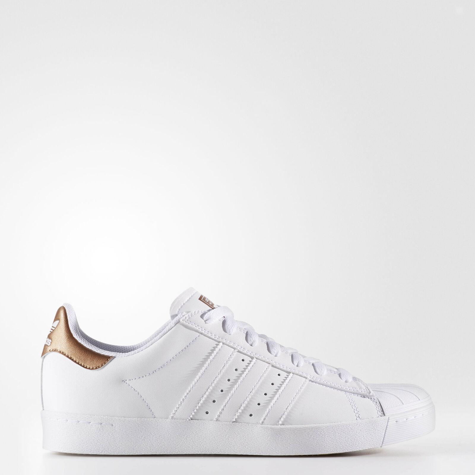 adidas v2 receipt adidas stan smith vulc black and white