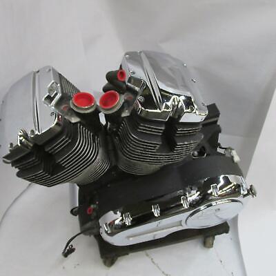 2007 victory vegas ENGINE MOTOR