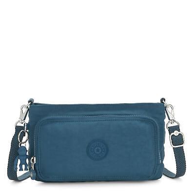 Kipling Myrte Convertible Bag