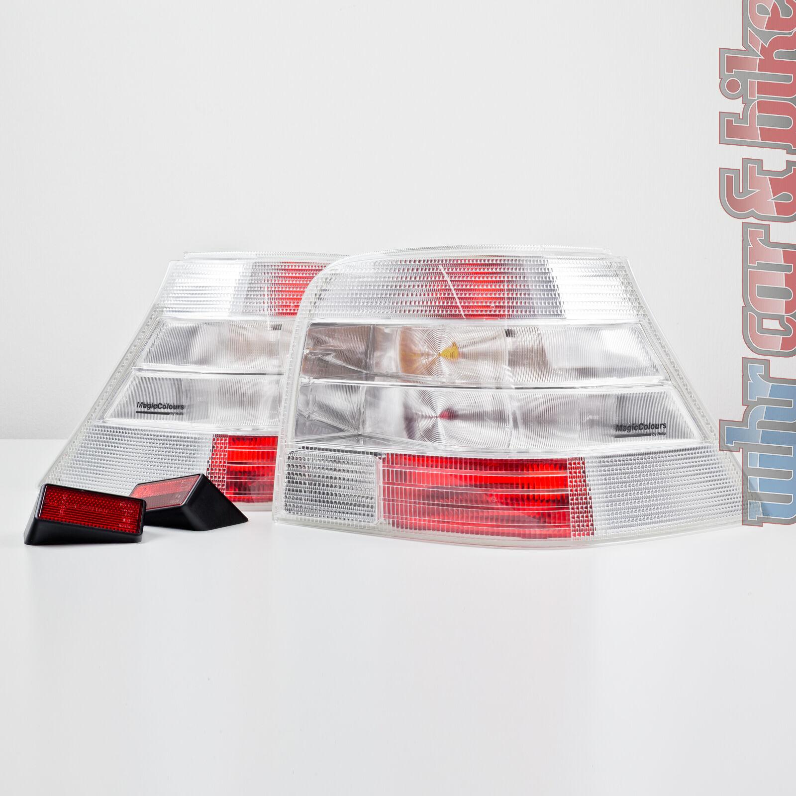 hella heckleuchten set vw golf 5 v kirsch rot. Black Bedroom Furniture Sets. Home Design Ideas