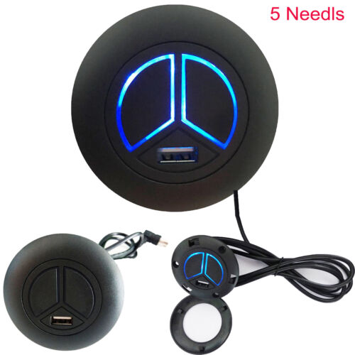 5 Needls Electric Recliner Button Switch Remote Lift Control
