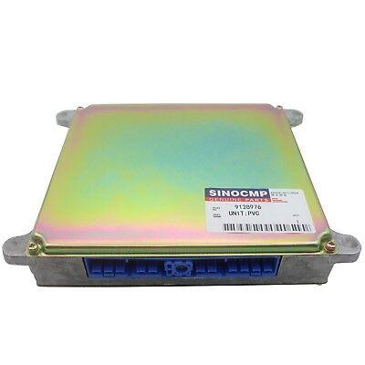 Ex200-2 Ex200-3 Pvc Controller 9128976 For Hitachi Excavator Pump Control Panel