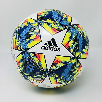 *NEW* Adidas UEFA Champions League Official Match Ball (Size 5)