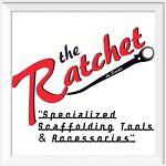 theRatchet2.0