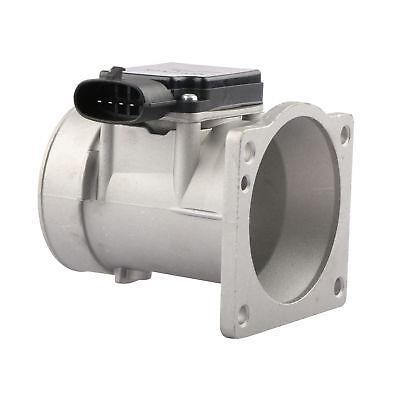 New Mass Air Flow Sensor MAF for Ford Taurus Ranger Escort Sable Tracer Mazda