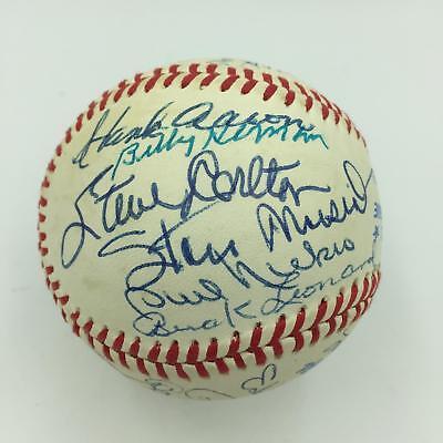 Autographs-original Bright Jim Palmer Autographed Baseball Jsa And Tristar Cert Sophisticated Technologies Sports Mem, Cards & Fan Shop
