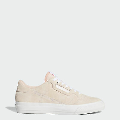 adidas Originals Continental Vulc Shoes Men's