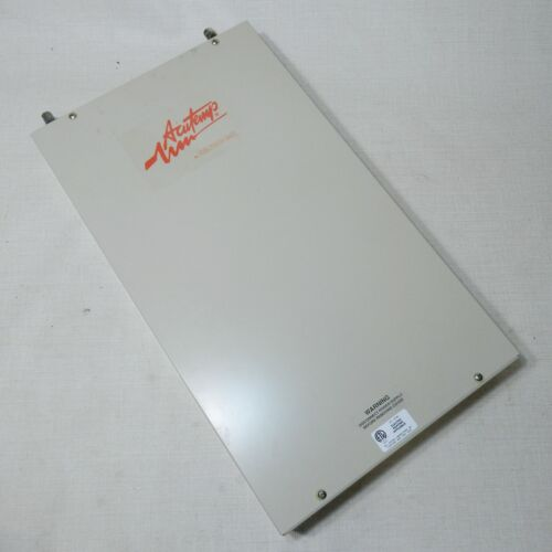 KELTECH ACUTEMP C100/208-IC STERIS A1004 COMMERCIAL TANKLESS WATER HEATER PROJEC