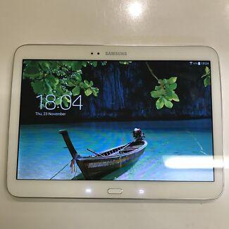 Samsung Galaxy Tab 3 GT-P5210 16GB