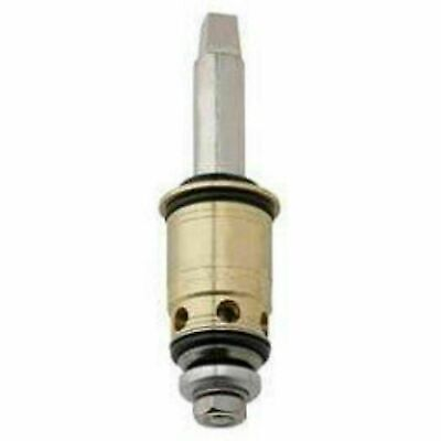 Chicago 377-XTRHBL12JKABNF Long Stem Quaturn Compression Operating Cartridge