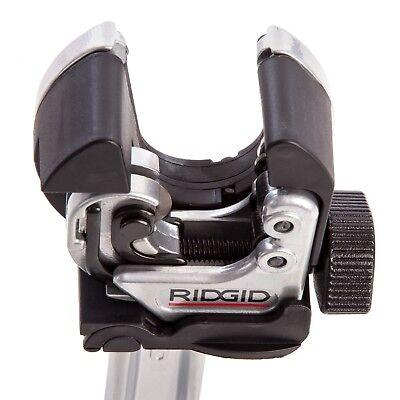 Ridgid 118-32573-Autofeed 1 en 2-à cliquet Coupe-RID32573