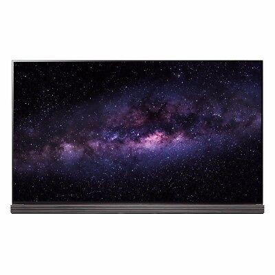LG Electronics OLED65G6P 65