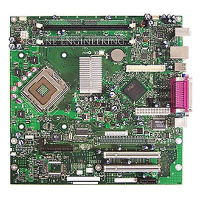 Lenovo 720-15IKB Laptop Motherboard 8GB w// i7-7700HQ 2.8GHz CPU 5B20N67814