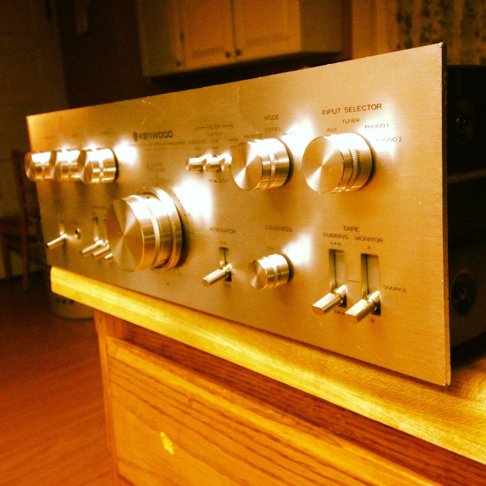 Audio_Sound