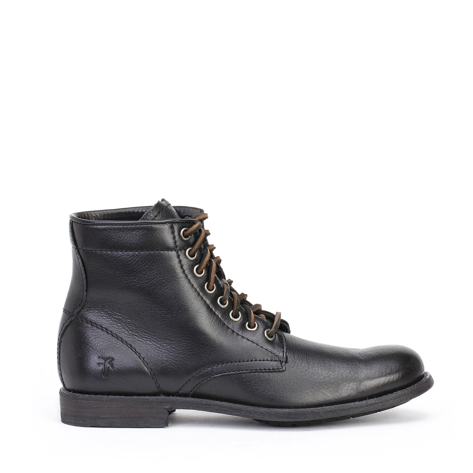 The Frye Company Mens Shoes