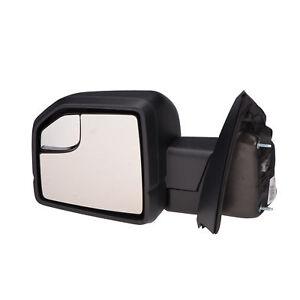 ford f150 side mirror ebay rh ebay com Ford 7 3 Wiring Harness Ford F-150 Wiring Harness