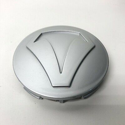 "Wheel Center Cap Fits 2017 Toyota Tundra 18"" 20"" Rim OEM W/Toyota TRD Logo"