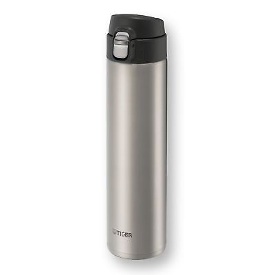 Tiger MMJ-A060 XC Vacuum Insulated Stainless Steel Travel Mu