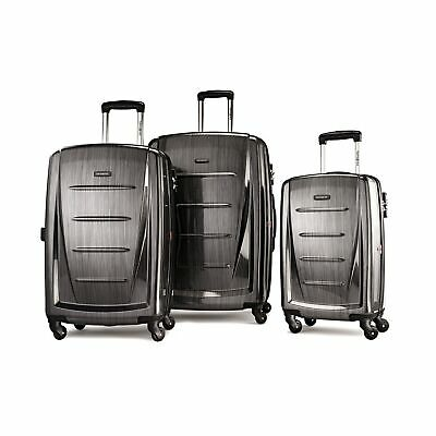 Samsonite Winfield 2 Travel/Luggage Case  for Travel