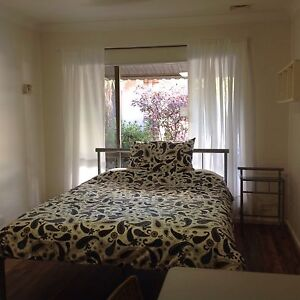 ROOM/QUEEN/ SHORT-LONG Stay/WIFI-FAST/Bills INCL.RENT- No More 2 Pay. Wilson Canning Area Preview