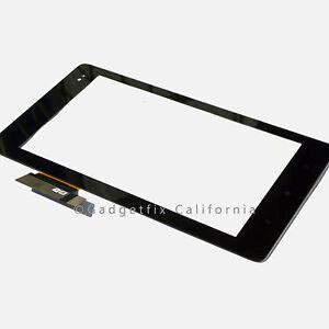 US Huawei Ideos S7 Slim 7