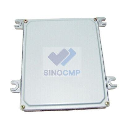 Controller 4369340 For Hitachi Excavator Ex120-5 Ex130-5 Epvc Control Parts