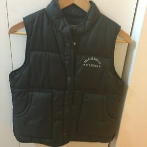 Veste Polo Ralph Lauren Small