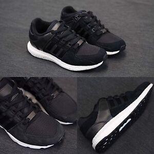 Adidas EQT Support 93           (Jordan, Nike)