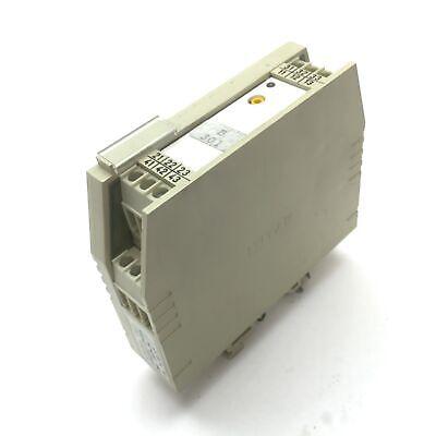 Hatch Control Module For Komax 40t Automatic Wire Crimper Stripper Machine