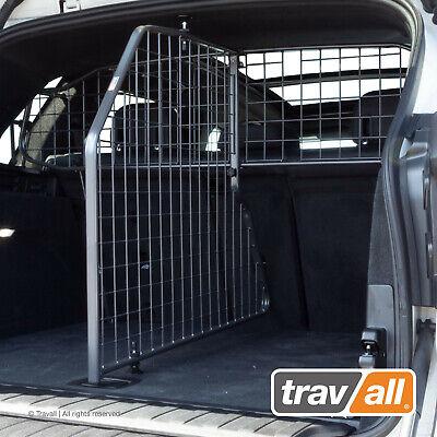 ab Bj F46 15 Laderaumteiler Trenngitter Trennwand BMW 2er Gran Tourer
