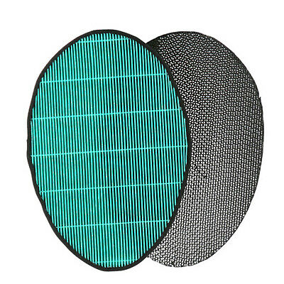 LG Air Puricare Purifier Compatible Replacement Filter for Tower Style AS401WWA1