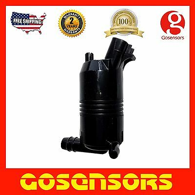 Windshield Washer Pump Toyota Avalon Camry Corolla Tacoma Tundra Lexus ES300 96 Toyota Camry Windshield