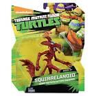 Teenage Mutant Ninja Turtles Video Games