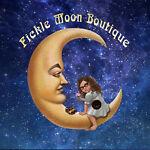 Fickle Moon Boutique