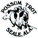 Possum Trot Seale Alabama