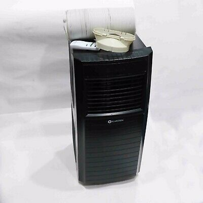 Klarstein Air Conditioner Portable Conditioning Unit 12000BTU 3in1 1100W