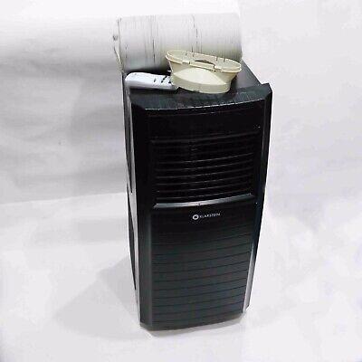 Klarstein Air Conditioner Portable Conditioning Unit 12000BTU 3in1 1100W