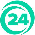 glasscheibe24