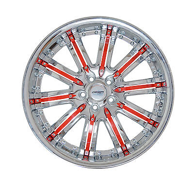 24 Inch Rims And Tires Craigslist - 2019-2020 Top Car ...