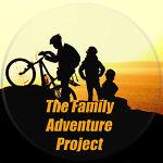 familyadventureproject