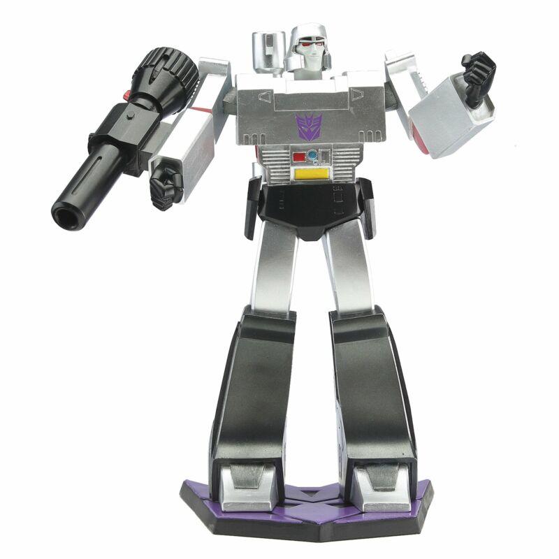 Transformers Megatron By PCS Collectibles