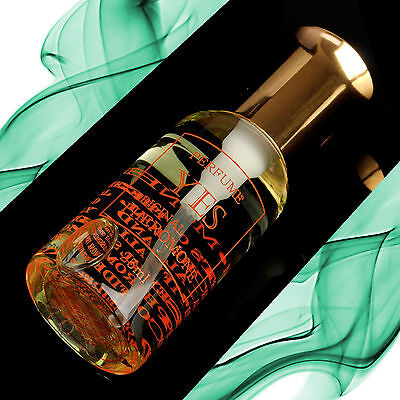 Lust Male Pheromone Perfumes Cologne Pheromones Parfum for M