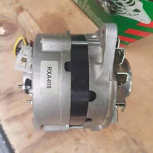 Alternator RXA408 reman OEX for toyota Hilux 1976 to 1990 Cairns Cairns City Preview