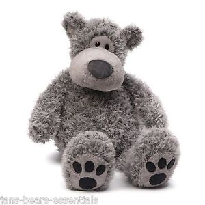 Gund-Slouchers-Bear-20