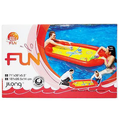 Giochi gonfiabili per bambini mare sole e aria aperta shopgogo - Piscina gonfiabile adulti ...