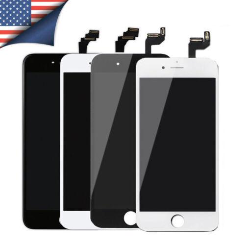 iphone 7 8 6s plus 5s