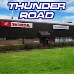 thunderroadnewport